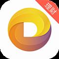 多乐融 V3.5.0 安卓版