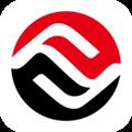 海峡文交所 V1.5.1 安卓版