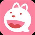 兔聊 V2.8.0 安卓版