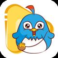 寻蜜鸟 V3.5.9 安卓版