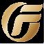 广发证券金融终端 V8.24 官方版