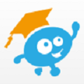 赶考网校 V3.1.7 安卓版