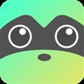 黑板侠 V1.0.1 安卓版