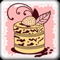 成都蛋糕 V5.0.0 安卓版