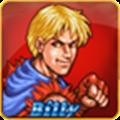 双截龙格斗无限金币版 V1.0.1 安卓版