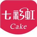 七彩虹蛋糕房 V1.0.09 安卓版