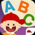 阳阳儿童英语早教课程 V1.3.3 安卓版