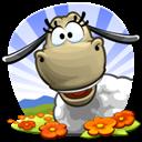 云和绵羊的故事2 V1.0.4 安卓版