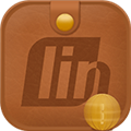 联璧金融 V3.5.3 安卓版