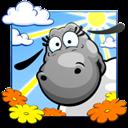 云和绵羊的故事冬季版 V2.1.0 安卓版
