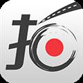 交通拍客 V2.3.5 安卓版