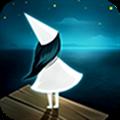 追梦之旅破解版 V1.2 安卓版