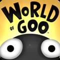 粘粘世界 V1.2 安卓版