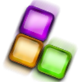 愤斗方块 V1.6.0 安卓版