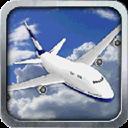 3D飞机模拟器 V1.7 安卓版