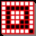 Q-Dir(资源管理工具) 32位 V7.77 绿色中文版