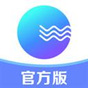 水象分期 V1.3.0 苹果版