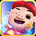 猪猪侠之勇闯太空破解版 V1.26 安卓版