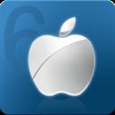 iPhone7苹果锁屏主题 V3.0.20170517 安卓版
