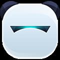 熊猫输入法 V1.7.1 安卓版