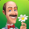 梦幻花园破解版 V1.5.2 安卓版