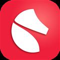 海马玩 V1.4.1 安卓版