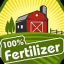 肥业 V1.05 安卓版