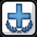 精诚门诊管理系统 V17.0513 官方版