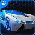 概念模拟赛车修改版 V1.1 安卓版