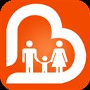 微关爱家人手机定位 V2.0 安卓版