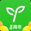 沪江网校 V4.3.0 iPhone版