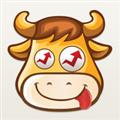 优顾炒股 V2.8.5 iPhone版