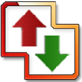 Auto FTP Manager(FTP客户端软件) V7.01 官方版