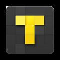 TVShow Time(追剧向导) V4.1.0 安卓版