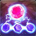 钻石矿工解谜之旅 V1.4.0 安卓版