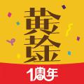 黄金黄金 V1.3.14 安卓版