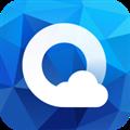 QQ浏览器VR V1.1.0.187 安卓版