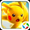 战斗吧精灵 V1.2.0 安卓版