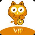小猫理财 V2.0 安卓版