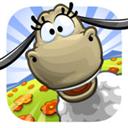 云和绵羊的故事2 V1.4.1 苹果版