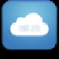 搜云SEO搜索优化程序 V1.2 官方版