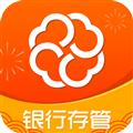 普汇云通 V3.4.0 安卓版