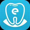 e看牙 V3.5.1 安卓版
