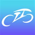 安骑特 V1.2.0 iPhone版