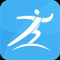 健康之路 V5.3.12 iPhone版