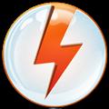 DAEMON Tools Pro(虚拟光驱工具) x64 V8.2.0.0708 官方版