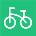 微蓝单车 V1.3.0 iPhone版
