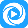浪客直播 V4.3.2 安卓版