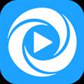 浪客直播 V1.8.0 苹果版