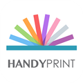 随手印 V3.9.7 安卓版